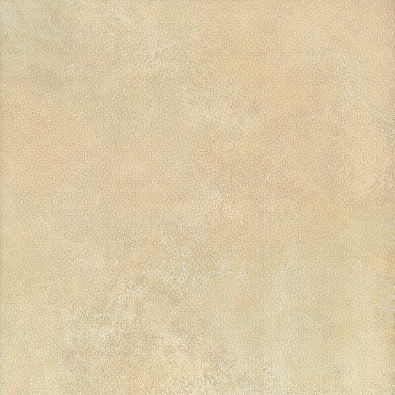 Lapato with model glazed procelain tiles VTMD6133P VTMD6138P VTMD6137P VTMD6136P  30x60 60x60cm/12x24' 24x24'