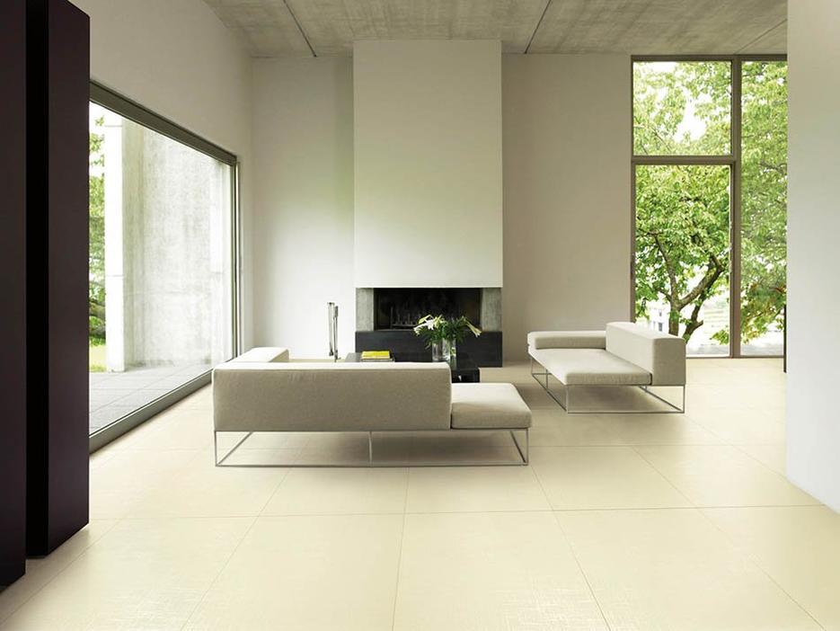 Lapato with model  cloth texture  VTS6117LP VTS6118LP VTS6119LP VTS6120LP 30x60 60x60cm/12x24' 24x24'