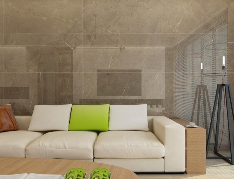Porcelain soft matt wall tiles VTSD619S  30x60 60x60cm/12x24' 24x24'