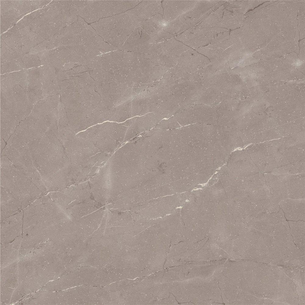 Porcelain soft matt rustic floor tile VTSD620S 30x60 60x60cm/12x24' 24x24'