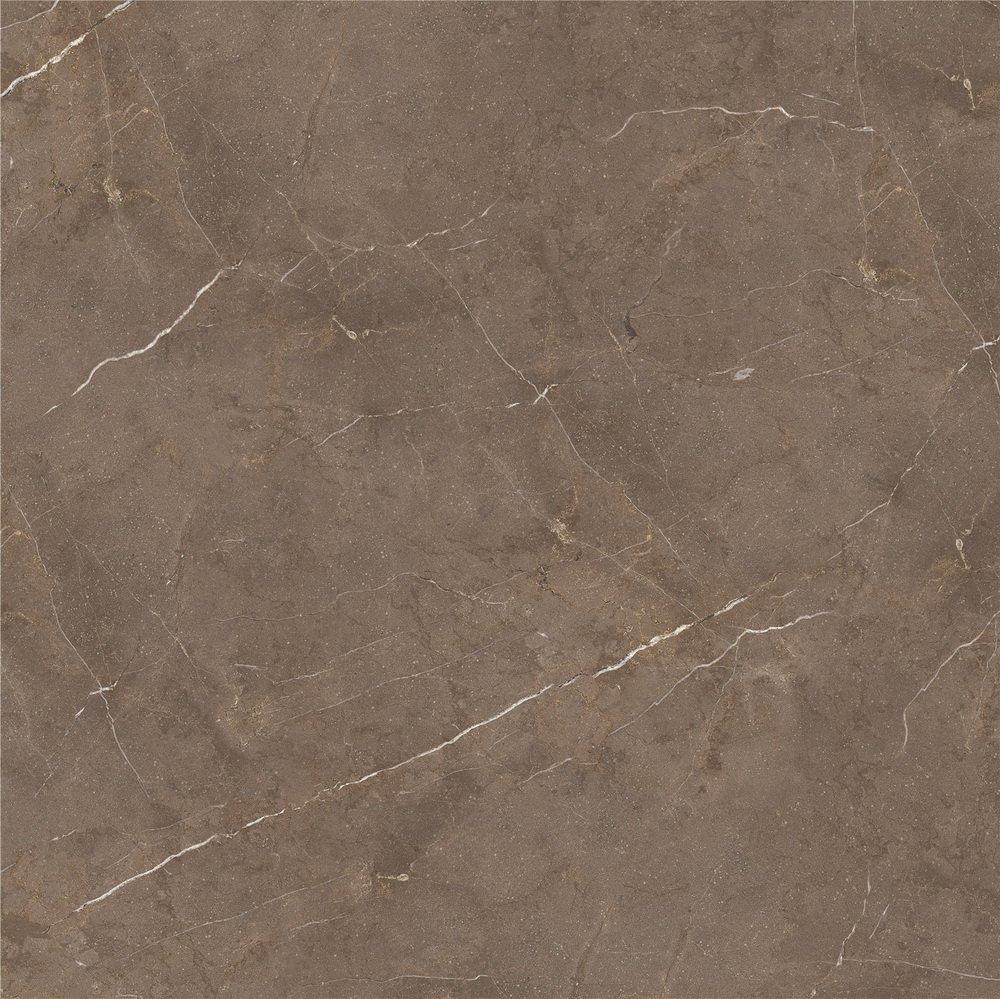Porcelain soft matt  moca color of tile  VTSD621S  30x60 60x60cm/12x24' 24x24'