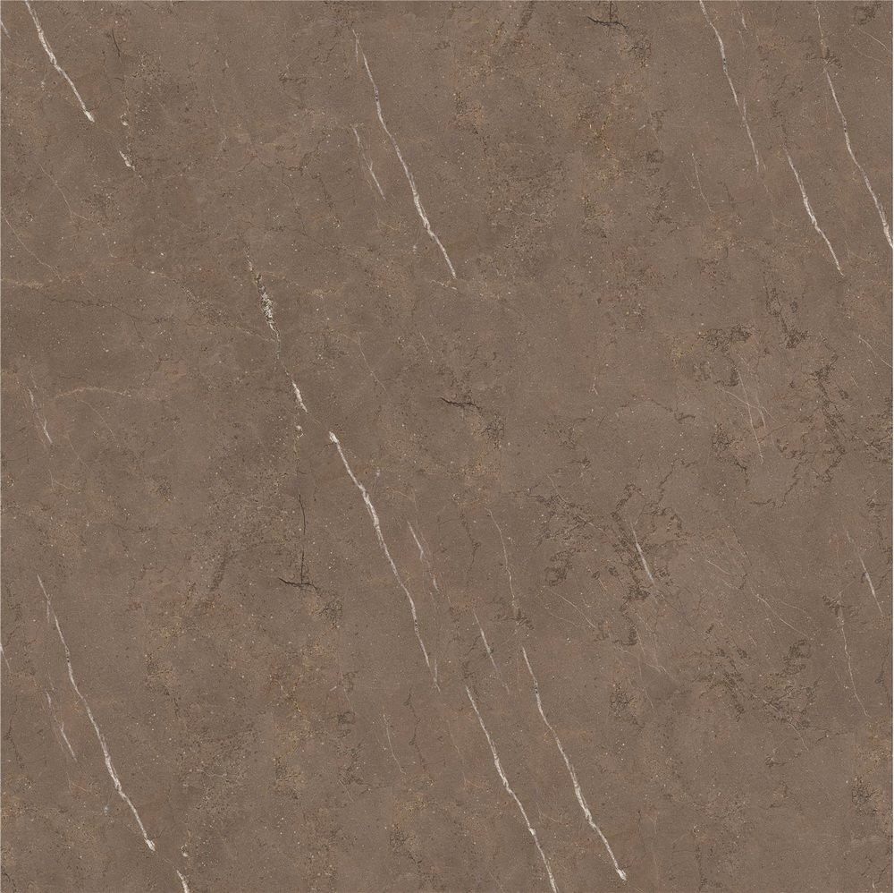 Porcelain soft matt  moca color of tile  VTSD621S  30x60 60x60cm/12x24' 24x24'