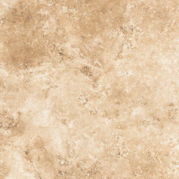 Inkjet matt tiles beige color INGH6112 6113 6123 6124 6132 6133 30x60 60x60cm/12x24' 24x24'
