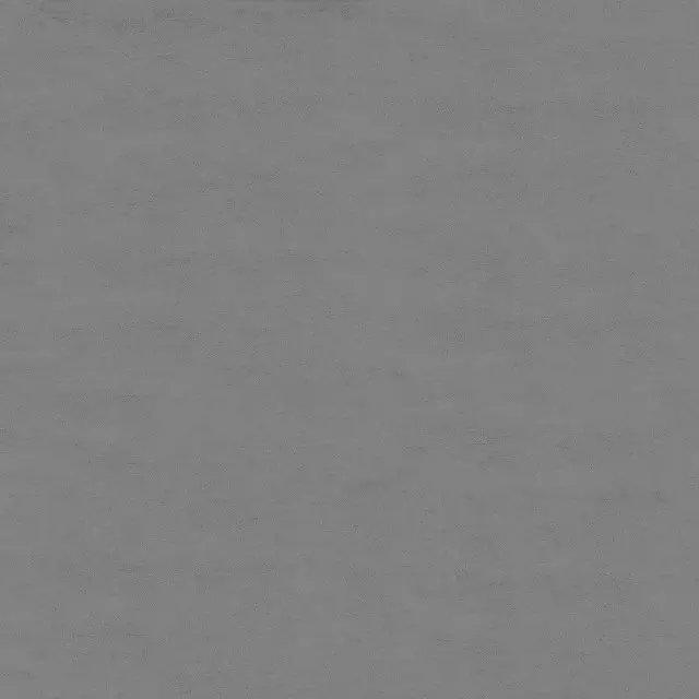 Inkjet porcelain matt floor tiles INGH6117 6146 6142 6156 6161 6157 6162 6170 30x60 60x60cm/12x24' 24x24'