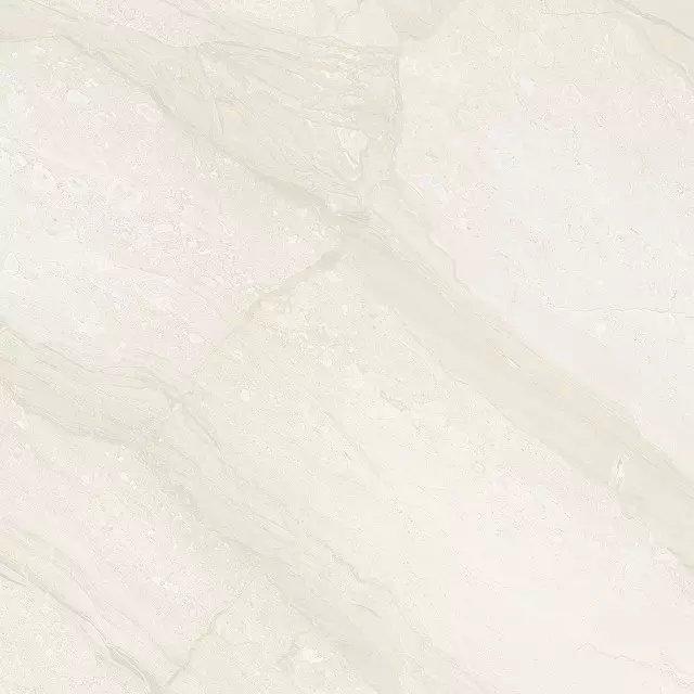 Inkjet matt tiles INGH6164 6159 6144 6158 6139 6143 30x60 60x60cm/12x24' 24x24'
