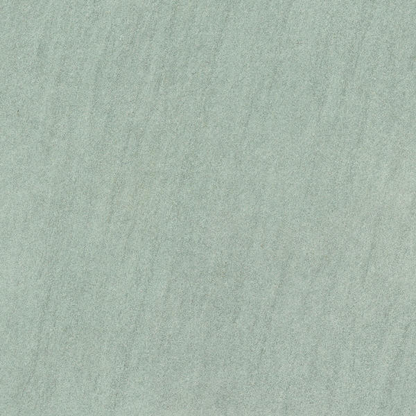 Garden tile 20mm thick tile with full body 2CGDB612-618 600x600x20mm/24x24x8'
