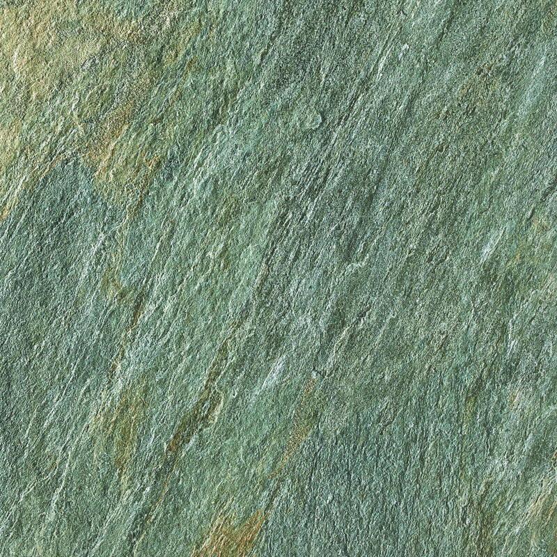 Porcelain Slate tiles VBY6901RS-03RS  VBY6002-03RS