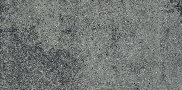 Porcelain rustic tile Slate tiles CGDB36712 30x60cm/12x24'