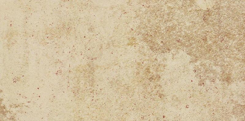 Matt floor tile Slate tiles CGDB36713 30x60 60x60cm/12x24' 24x4'