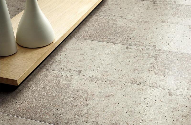 Porcelain matt tile Slate tiles CGDB36714  30x60 60x60cm/12x24' 24x4'