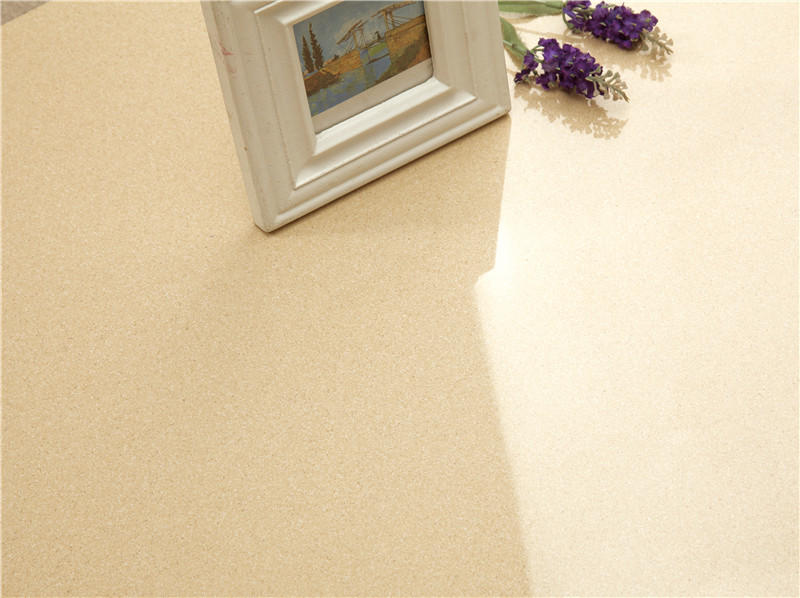 Beige full body Polished floor  spots tiles  VBDT003C  60x60cm/24x24'