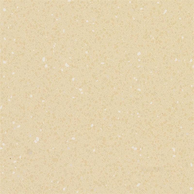 Beige Polished  tiles  Spots series  VDBKL028T 60x60cm/24x24 floor tiles