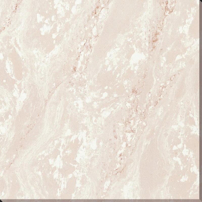 Original Stone  Polished Porcelain Floor Tiles 60x60cm/24x24 80x80cm/32x32'  60x120cm/24x48' 100x100cm/40x40'