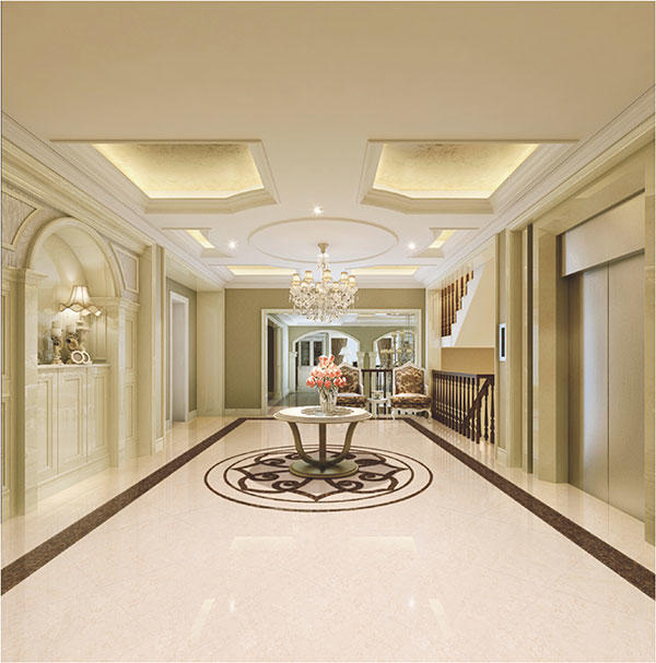 Platinum series polished porcelain floor tiles 60x60cm/24x24' 80x80cm/32x32' 100x100cm/40x40' 60x120cm/24x48'