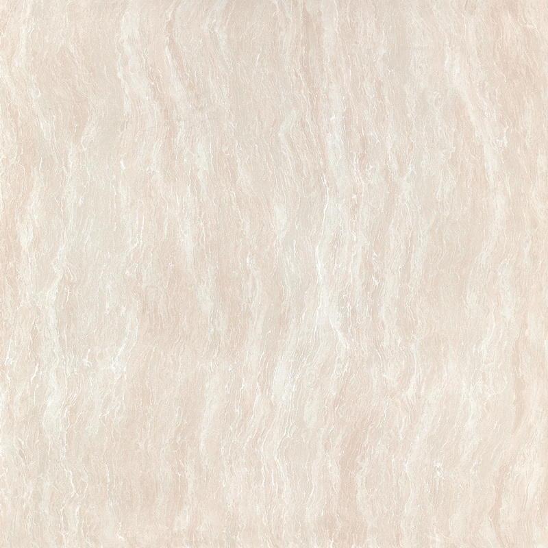 Long zhu stone   polished porcelain floor tiles 60x60cm/24x24' 80x80cm/32x32' 100x100cm/40x40' 60x120cm/24x48'
