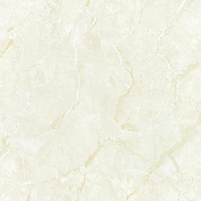 Venice Series polished porcelain floor tiles  80x80cm/32x32'