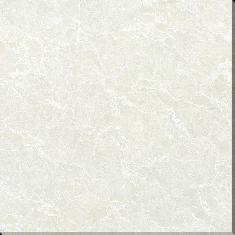 New noble Series polished porcelain floor tiles  80x80cm/32x32'