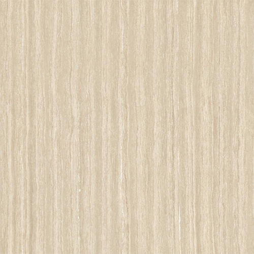 line stone double loading  polished porcelain floor tiles 60x60cm/24x24' 80x80cm/32x32' 100x100cm/40x40' 60x120cm/24x48'