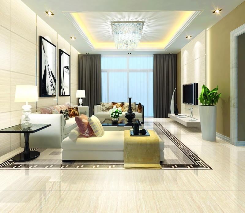 Granular  line stone double loading  polished porcelain floor tiles 60x60cm/24x24' 80x80cm/32x32' 100x100cm/40x40' 60x120cm/24x4