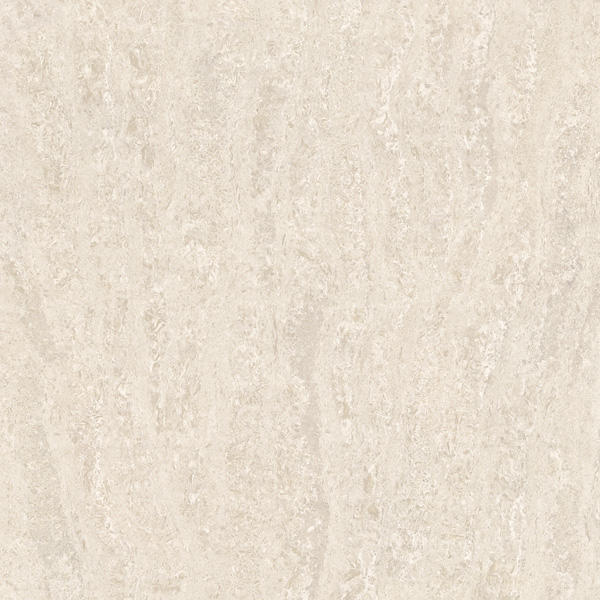 Navona double loading  polished porcelain floor tiles 60x60cm/24x24' 80x80cm/32x32' 100x100cm/40x40' 60x120cm/24x4