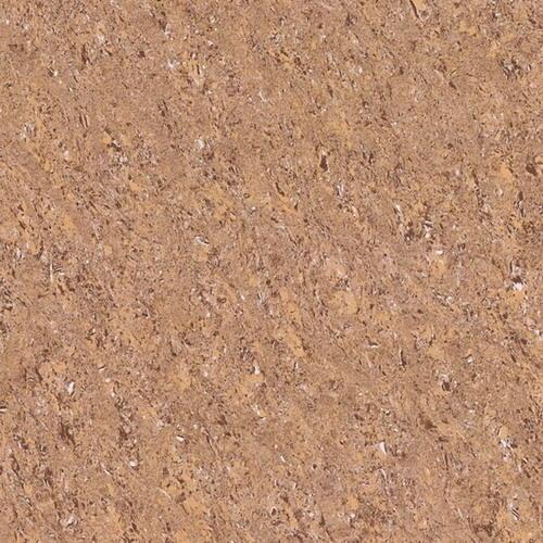 Crystal double loading  polished porcelain floor tiles 60x60cm/24x24' 80x80cm/32x32' 100x100cm/40x40' 60x120cm/24x4