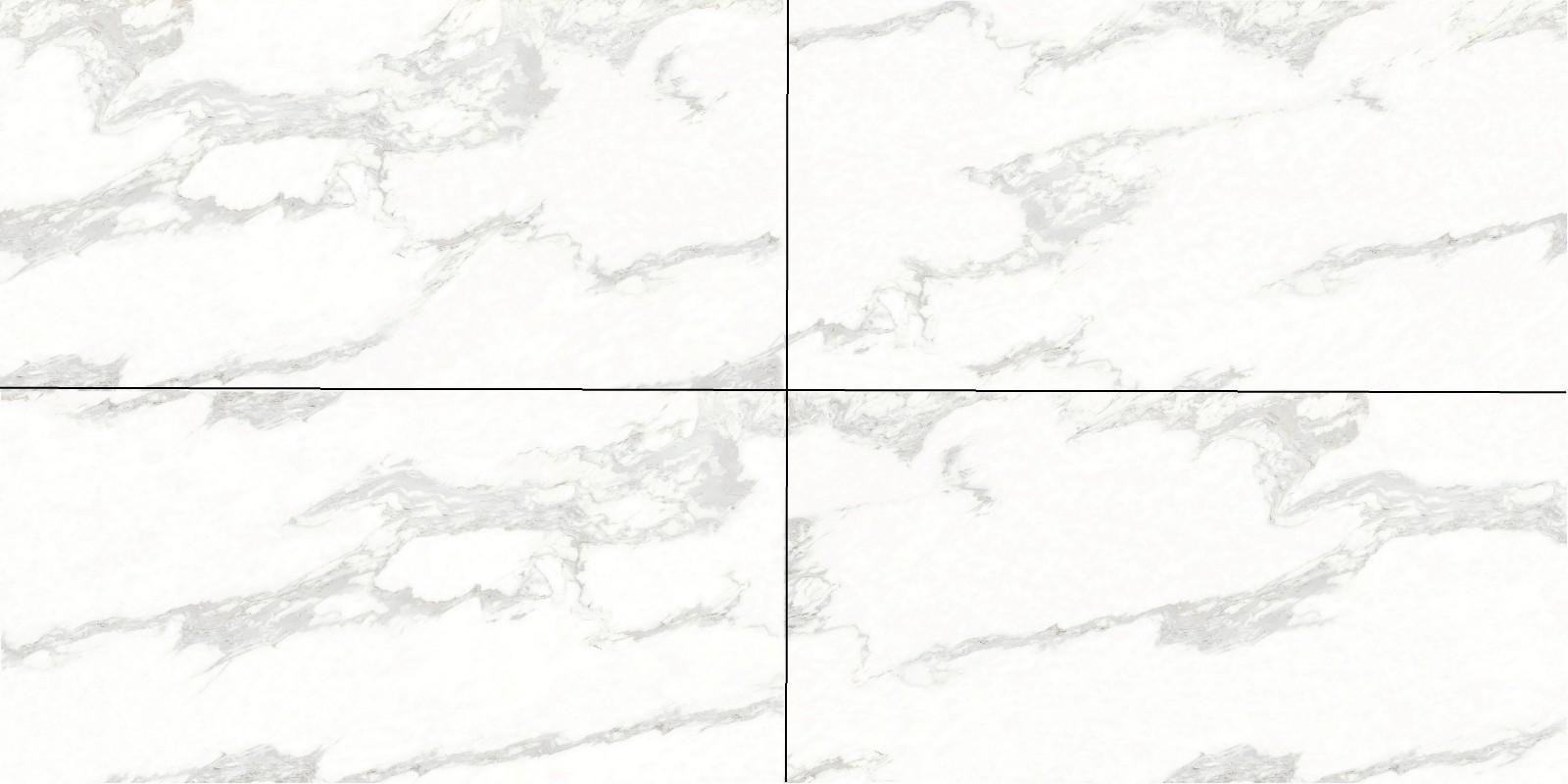 Valensa Ceramics tiles polished marble tile company for house-5