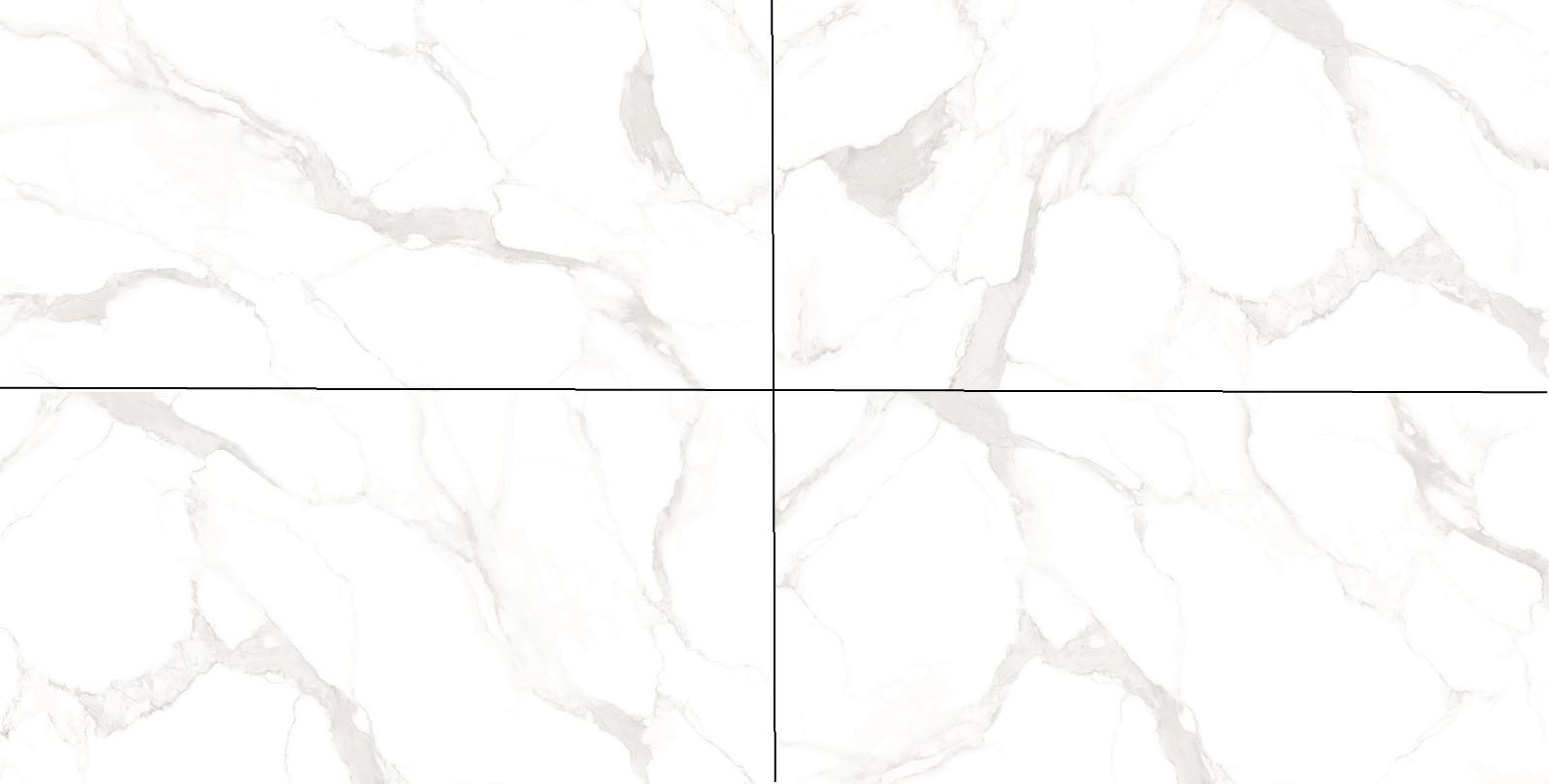 Valensa Ceramics tiles polished marble tile company for house-6