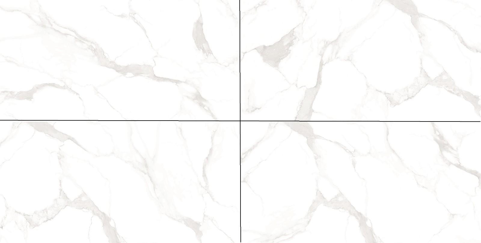 Valensa Ceramics tiles polished marble tile company for house