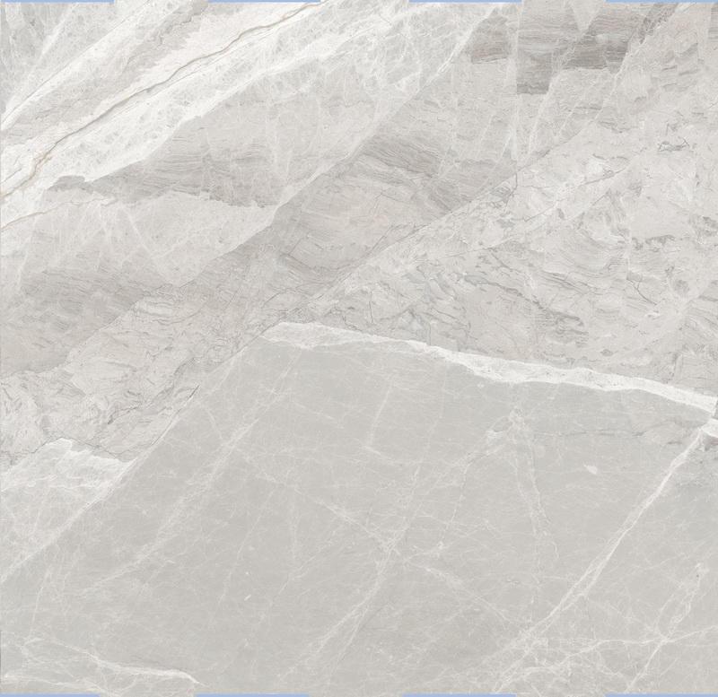 Toilet marble floor tile  Full polished marble tiles sand stone sereis VPMJP80977  -60x60 80x80cm