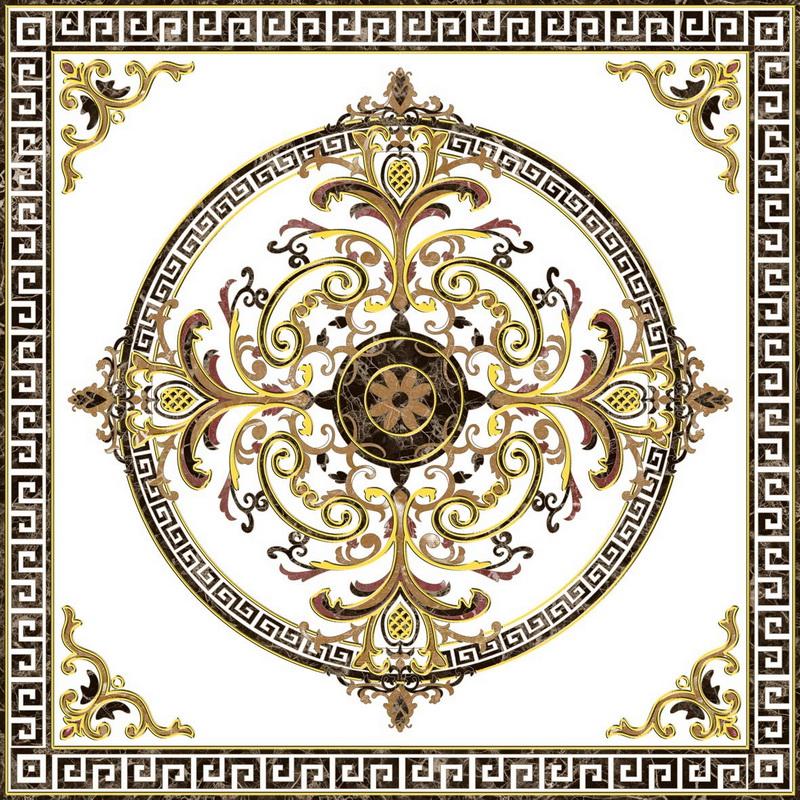 Valensa Ceramics Array image1