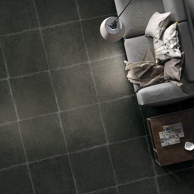 Scratch cement stone series