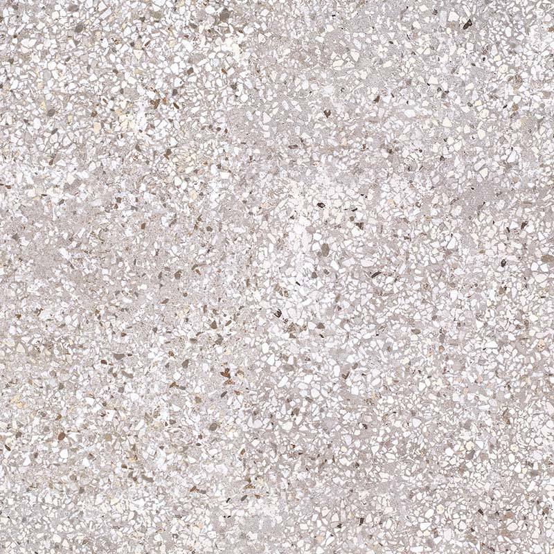 Interior floor tile Porcelain terrazzo tiles   VSM6122N 30x60 60x60cm/12x24' 24x24'