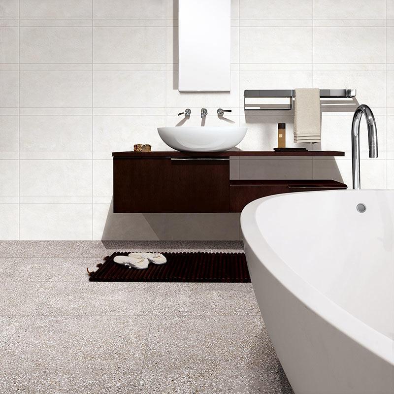 Porcelain floor tiles terrazzo tiles   VSM6123N 30x60 60x60cm/12x24' 24x24'