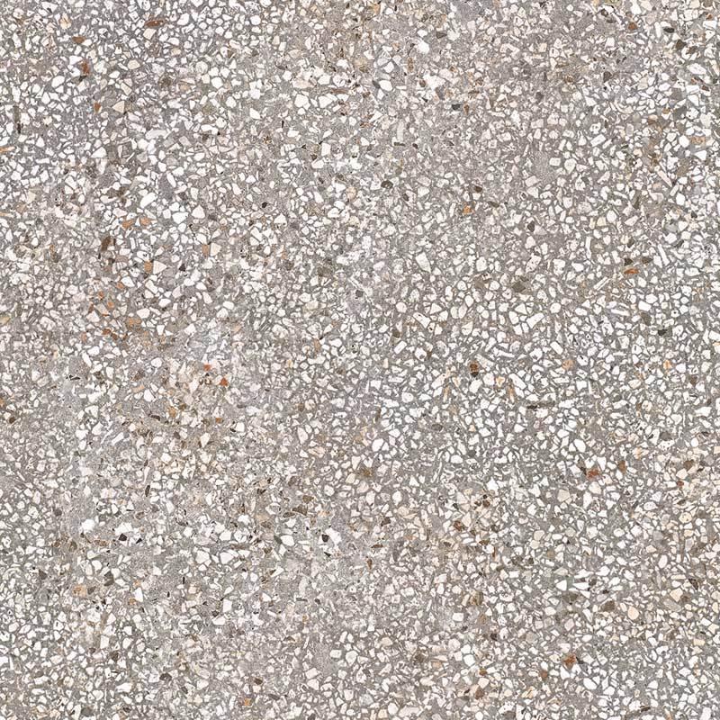 terrazzo stone Porcelain floor tiles  VSM6124N 30x60 60x60cm/12x24' 24x24'
