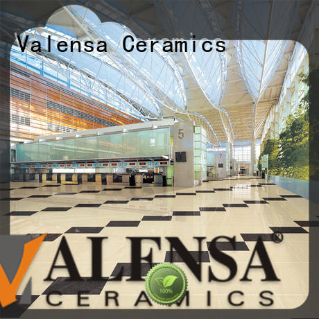 Valensa Ceramics full vitrified tiles colours manufacturer for house