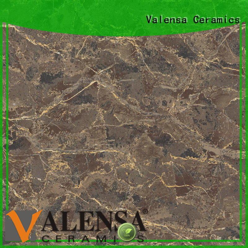 Best venice porcelain tiles floor factory for house