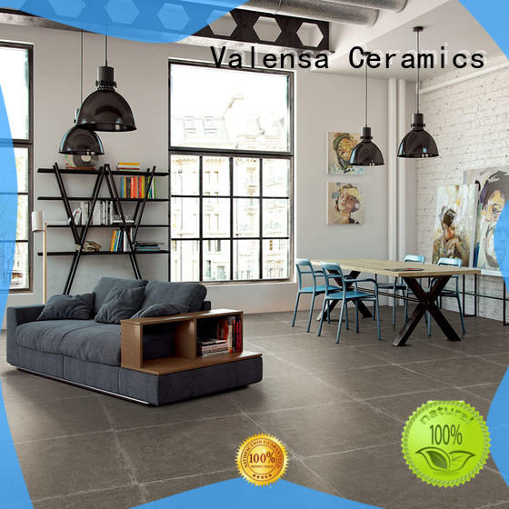 High-quality porcelain tiles for sale half manufacturers for home