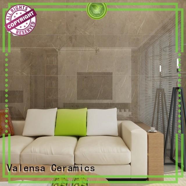 Valensa Ceramics Best matt porcelain tiles manufacturers for house