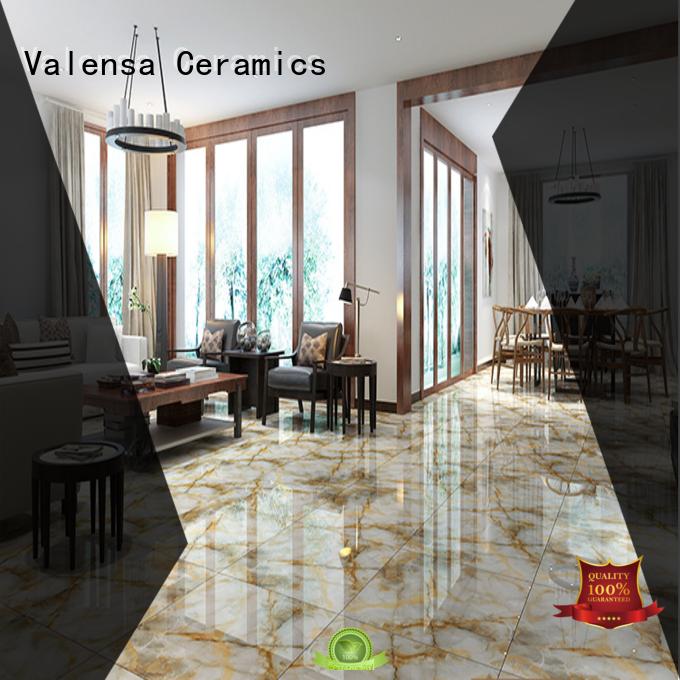 marble living  Valensa Ceramics Brand