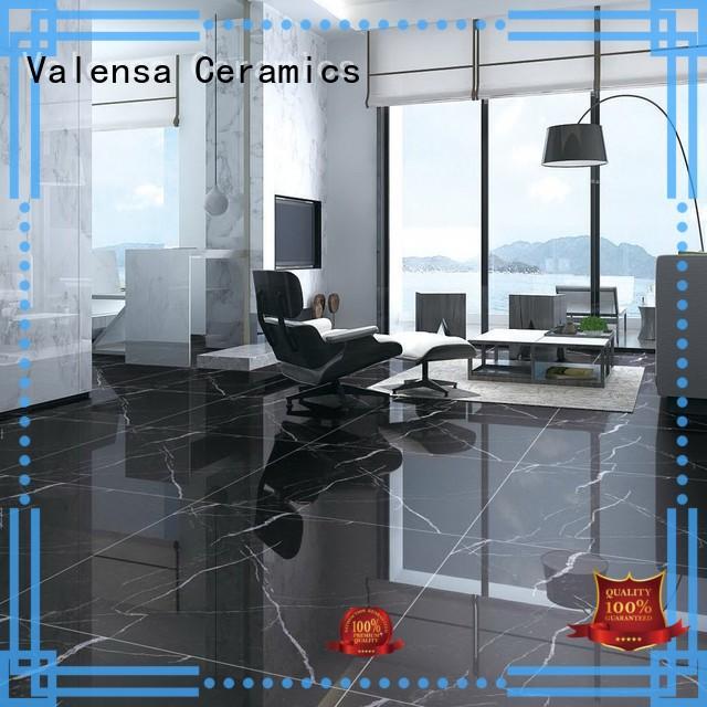 Valensa Ceramics Best dark brown floor tiles for business for home