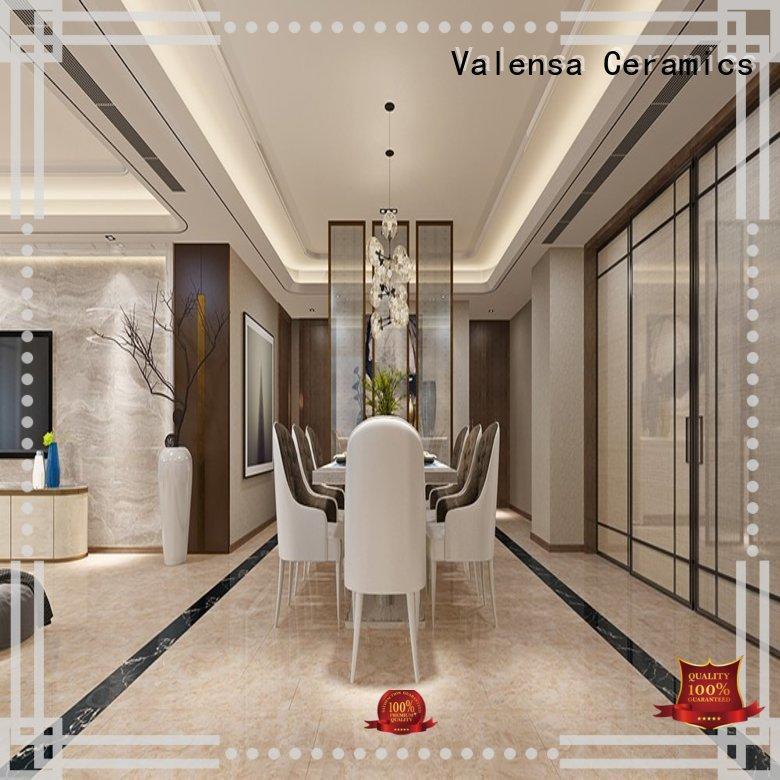 cloud marble tiles price tiles for indoor Valensa Ceramics