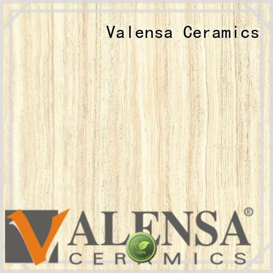 Valensa Ceramics Brand living tiles floor glazed