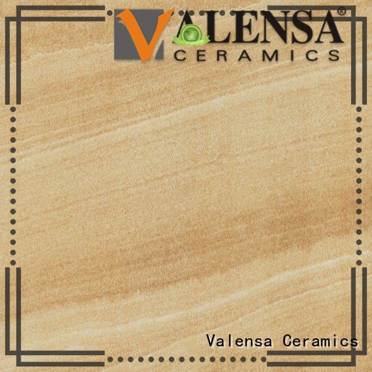 polished floor marble room  Valensa Ceramics Brand