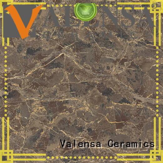 Valensa Ceramics New venice tile company for house
