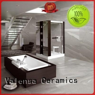 Valensa Ceramics Wholesale stone kitchen floor supply for indoor
