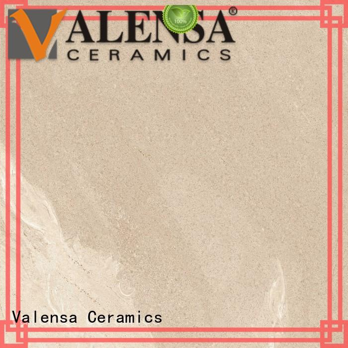 Porcelain sand stone   tiles moca color municipal project   VTSD614 30x60 60x60 45x90cm/12x24' 24x24' 18x36'