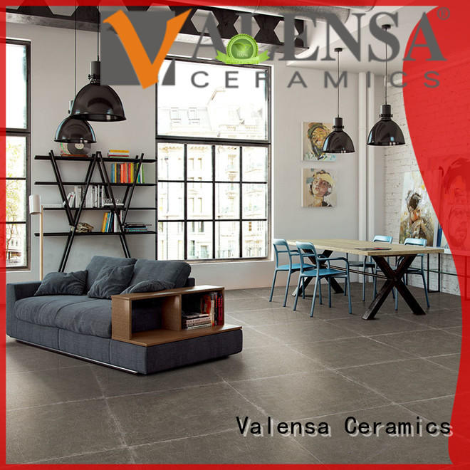 High-quality porcelain tiles for sale scratch company for house