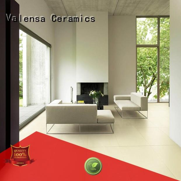 Quality Valensa Ceramics Brand building glazed