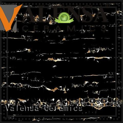 Valensa Ceramics dark dark tile floor wholesale for house