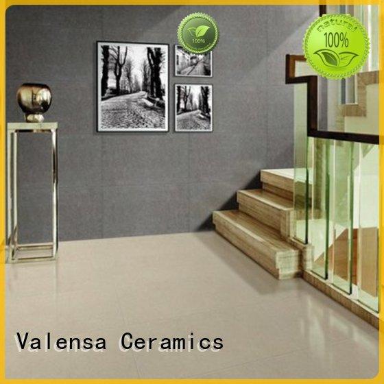 tiles floor wall Valensa Ceramics Brand company